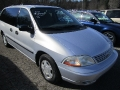 2003 Ford Windstar