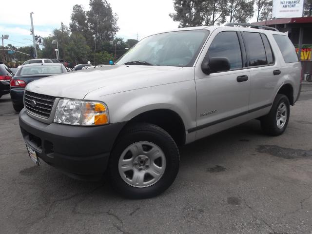 2004 Ford Explorer Join our Family of satisfied customers We are open 7 days a week trade in welcom