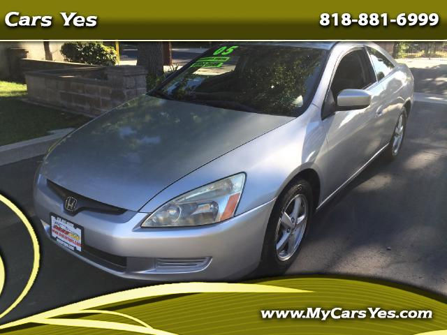 2005 Honda Accord WOW CHECK THIS ONE OUT LOW MILES SUNROOF AUTO EXTRA CLEAN NEED TO SEE THIS ONE Joi