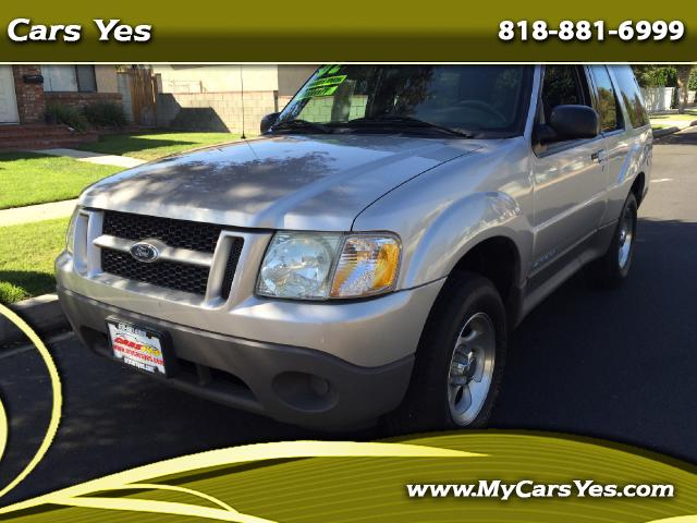 2002 Ford Explorer Join our Family of satisfied customers We are open 7 days a week trade in welcom