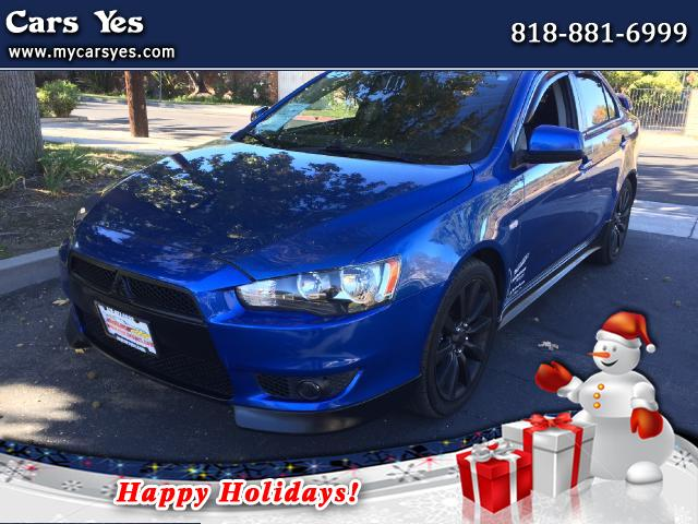 2009 Mitsubishi Lancer Join our Family of satisfied customers We are open 7 days a week trade in we