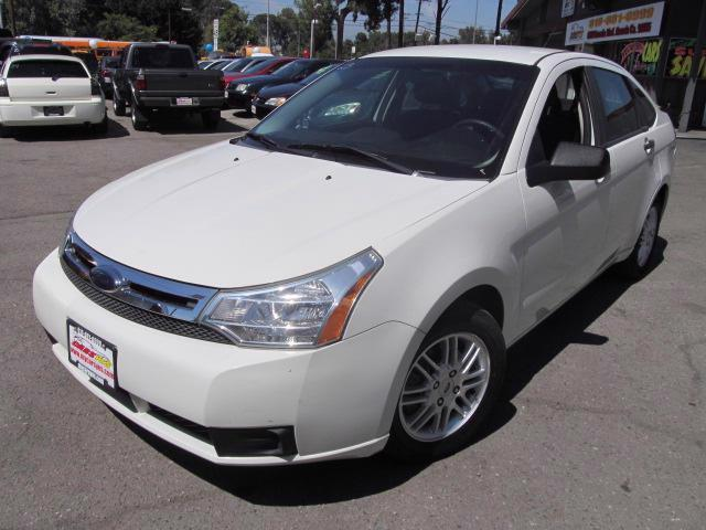 2009 Ford Focus Cars Yes is here to help you get a great deal today No matter your Credit we can h