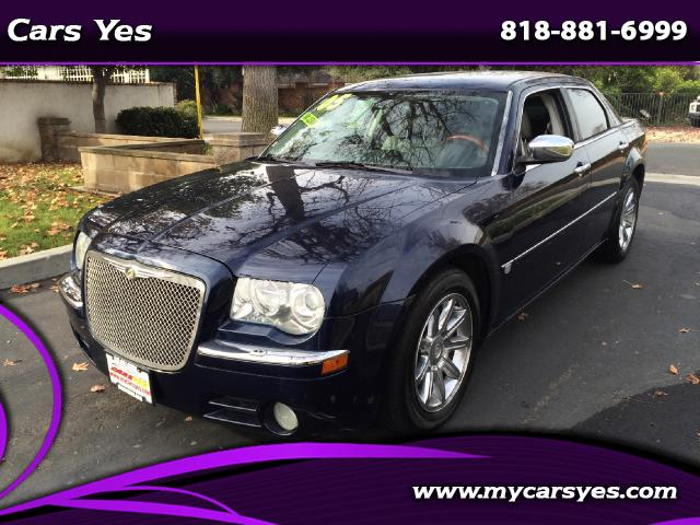 2005 Chrysler 300 Join our Family of satisfied customers We are open 7 days a week trade in welcom