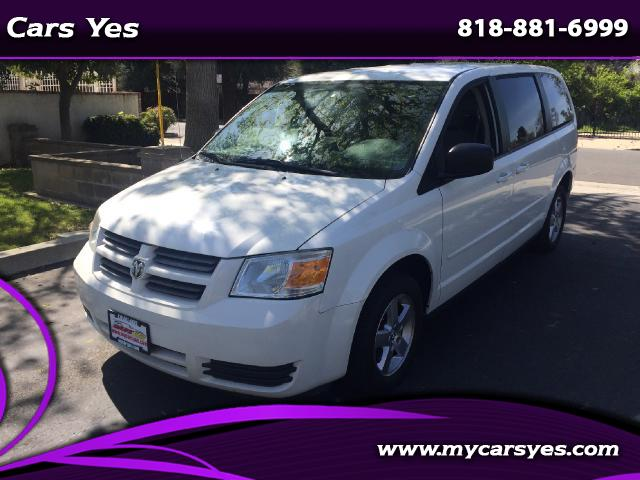 2009 Dodge Grand Caravan Join our Family of satisfied customers We are open 7 days a week trade in