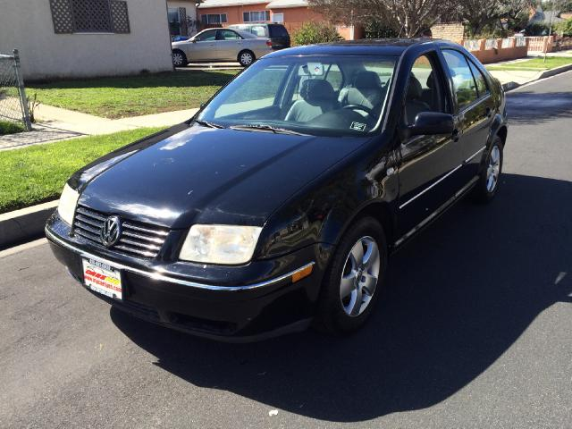 2005 Volkswagen Jetta Join our Family of satisfied customers We are open 7 days a week trade in we