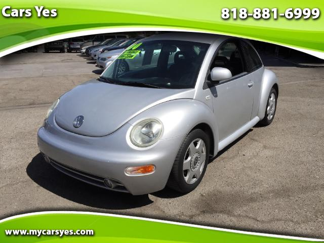 2000 Volkswagen New Beetle Join our Family of satisfied customers We are open 7 days a week trade