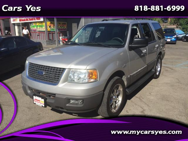 2006 Ford Expedition Join our Family of satisfied customers We are open 7 days a week trade in wel