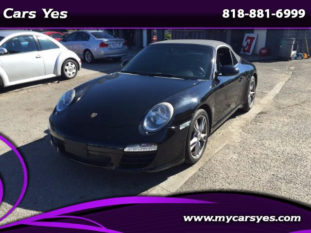 2011 Porsche 911 Join our Family of satisfied customers We are open 7 days a week trade in welcome