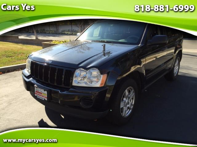 2005 Jeep Grand Cherokee WOW CHECK THIS JEEP OUT V6 AUTO EXTRA CLEAN PRICE RIGHT TO SALE WE FINANCE