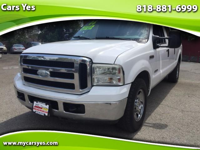 2006 Ford F-250 SD Join our Family of satisfied customers We are open 7 days a week trade in welco