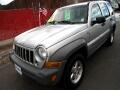 2005 Jeep LIBERTY SP