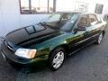 2001 Subaru Legacy