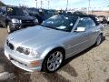2003 BMW 3-Series