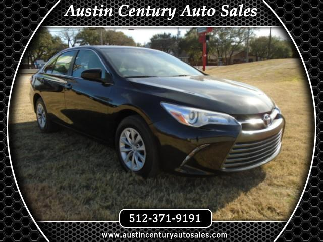 buy here pay here cars for sale austin tx 78717 austin century auto sales. Black Bedroom Furniture Sets. Home Design Ideas
