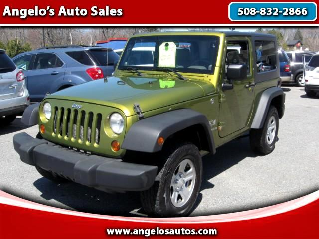 Buy Here Pay Here Ma >> Buy Here Pay Here Cars For Sale Auburn Ma 01501 Angelo S Auto Sales