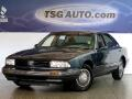 1995 Oldsmobile Royale