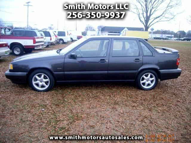 Used Cars For Sale Decatur Al 35603 Smith Motors Llc