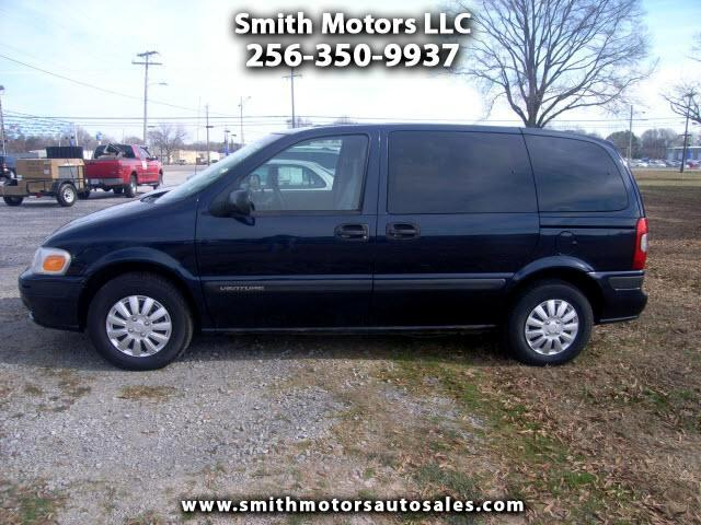 used cars decatur al smith motors llc