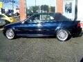 2001 BMW 330Ci CI