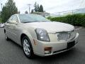 2007 Cadillac CTS 2.8L