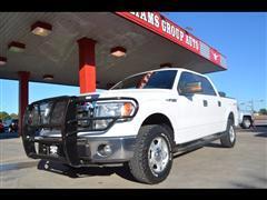 Used Cars Abilene TX   Used Cars & Trucks TX   Williams ...