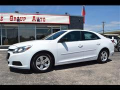 Used Cars Abilene TX | Used Cars & Trucks TX | Williams ...
