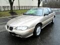 1996 Pontiac Grand Am
