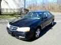 2002 Acura TL 3.2TL
