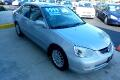 2001 Acura EL 1.7L Premium