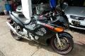 2001 Suzuki GSX750F