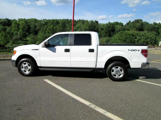 Used Pickup Trucks For Sale Hartford Ct Cargurus Autos Post