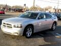 2008 Dodge Charger