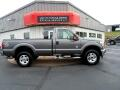 2013 Ford F-350 SD