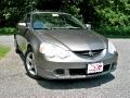 2003 Acura RSX Coupe with Leather