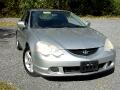 2003 Acura RSX Coupe 5-speed AT with Leather