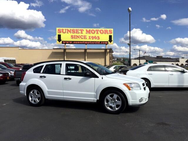 Used Cars For Sale Boise Id 83702 Sunset Motors