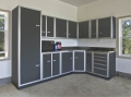2014 Challenger Designs Cabinets