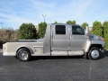 2006 Chevrolet C4500 Monroe Conversion