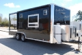 2014 United Trailers Concession