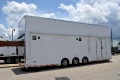 2015 Intech Trailers Stacker