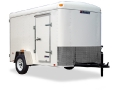 2014 United Trailers ULT