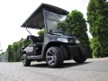 2009 EZ-GO Golf Cart