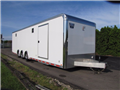 2014 Intech Trailers Icon
