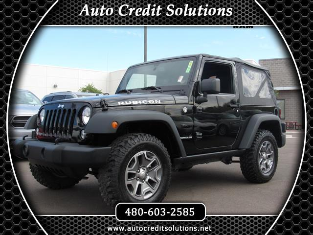 2014 Jeep Wrangler New PriceBlack Clearcoat 2014 Jeep Wrangler 4WD 2D Sport UtilityClean CARFAX O
