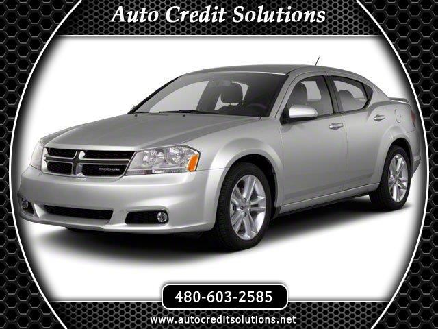 2013 Dodge Avenger This 2013 Dodge Avenger SE series includes --- touring suspension traction contr