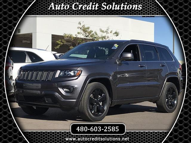 2015 Jeep Grand Cherokee New PriceGranite Crystal Metallic Clearcoat 2015 Jeep Grand Cherokee 4WD
