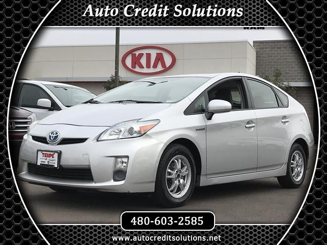 2010 Toyota Prius Right car Right price Success starts with Tempe Dodge Chrysler Jeep Ram and Kia