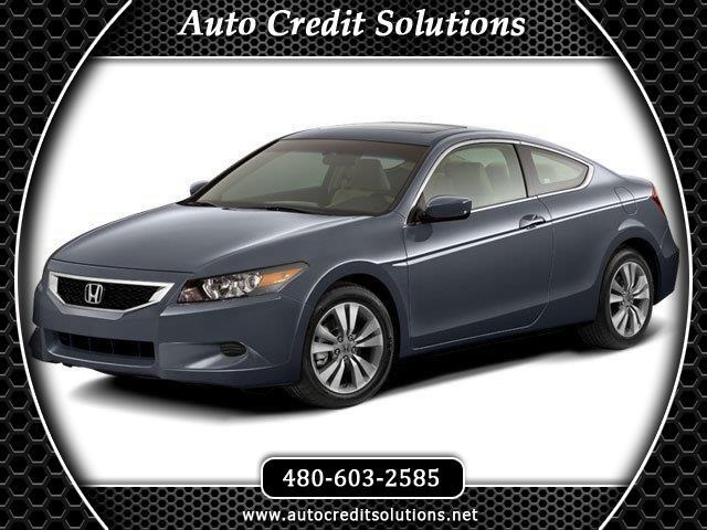 2010 Honda Accord Right car Right price Success starts with Tempe Dodge Chrysler Jeep Ram and Kia