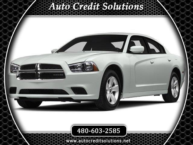 2014 Dodge Charger Right car Right price Success starts with Tempe Dodge Chrysler Jeep Ram and Ki