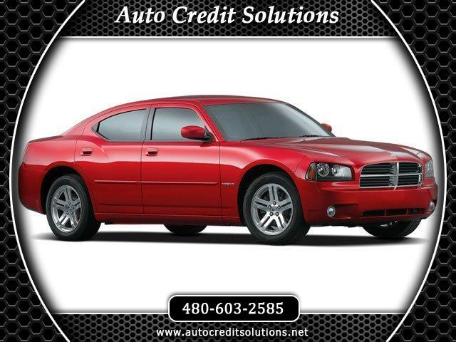 2009 Dodge Charger Right car Right price Success starts with Tempe Dodge Chrysler Jeep Ram and Ki